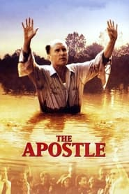 Streaming sources for The Apostle