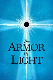 Streaming sources for The Armor of Light