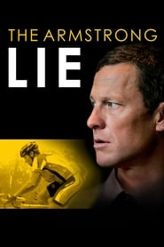 Streaming sources for The Armstrong Lie