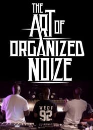 Streaming sources for The Art of Organized Noize