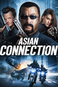 Streaming sources for The Asian Connection