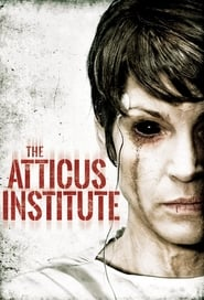 Streaming sources for The Atticus Institute