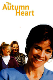 Streaming sources for The Autumn Heart