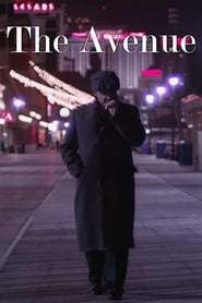 Streaming sources for The Avenue