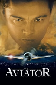 Streaming sources for The Aviator