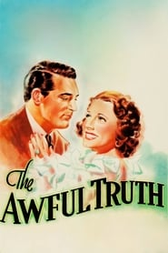 Streaming sources for The Awful Truth