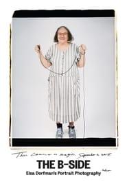 Streaming sources for The BSide Elsa Dorfmans Portrait Photography