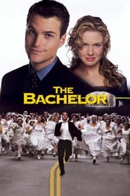 Streaming sources for The Bachelor