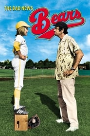 Streaming sources for The Bad News Bears