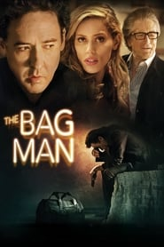 Streaming sources for The Bag Man