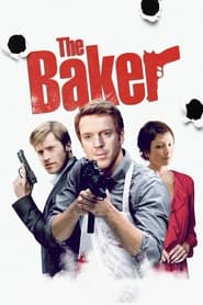 Streaming sources for The Baker