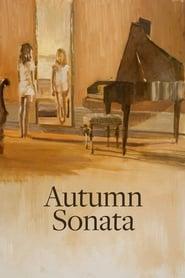 Streaming sources for Autumn Sonata