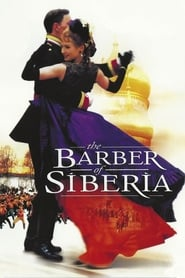 Streaming sources for The Barber of Siberia