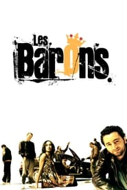Streaming sources for Les Barons