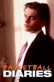 Streaming sources for The Basketball Diaries