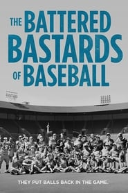 Streaming sources for The Battered Bastards of Baseball