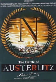 Streaming sources for The Battle of Austerlitz