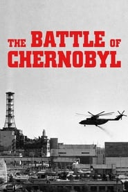 Streaming sources for The Battle of Chernobyl