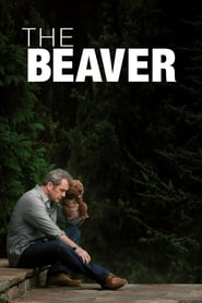 Streaming sources for The Beaver