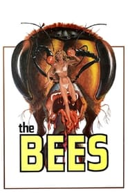 Streaming sources for The Bees