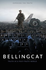 Streaming sources for Bellingcat Truth in a PostTruth World