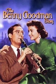 Streaming sources for The Benny Goodman Story