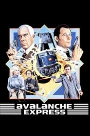 Streaming sources for Avalanche Express