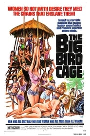 Streaming sources for The Big Bird Cage