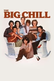 Streaming sources for The Big Chill