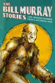 Streaming sources for The Bill Murray Stories Life Lessons Learned from a Mythical Man