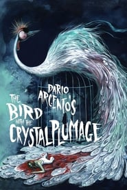 Streaming sources for The Bird with the Crystal Plumage