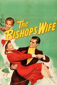 Streaming sources for The Bishops Wife