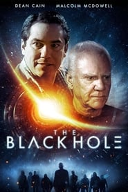 Streaming sources for The Black Hole