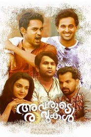 Streaming sources for Avarude Raavukal