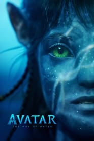 Streaming sources for Avatar 2