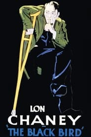 Streaming sources for The Blackbird