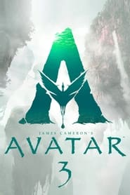 Streaming sources for Avatar 3