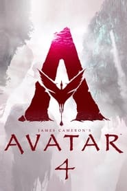 Streaming sources for Avatar 4