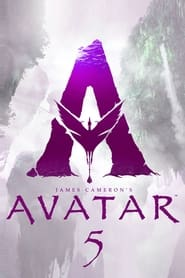 Streaming sources for Avatar 5