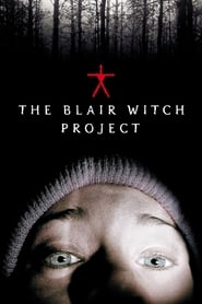 Streaming sources for The Blair Witch Project