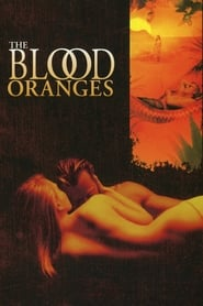 Streaming sources for The Blood Oranges