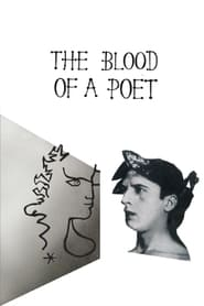 Streaming sources for The Blood of a Poet