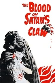 Streaming sources for The Blood on Satans Claw