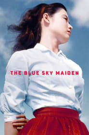 Streaming sources for The Blue Sky Maiden