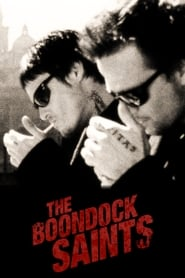 Streaming sources for The Boondock Saints