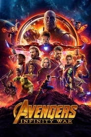 Streaming sources for Avengers Infinity War