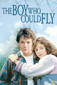 Streaming sources for The Boy Who Could Fly