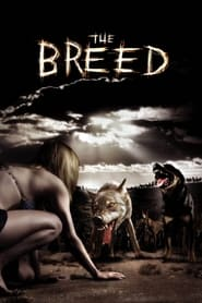 Streaming sources for The Breed