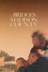 Streaming sources for The Bridges of Madison County