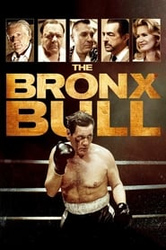 Streaming sources for The Bronx Bull